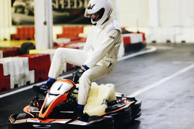 karting-arena-foto_2