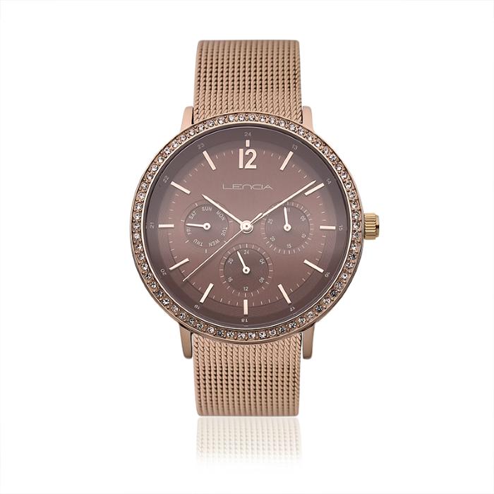 Ženski ručni sat L070 iz linije Lencia