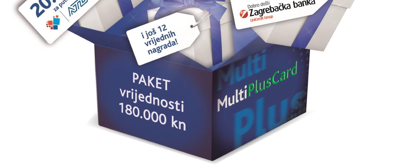 MultiPlusCard poklanja najbolju godinu života