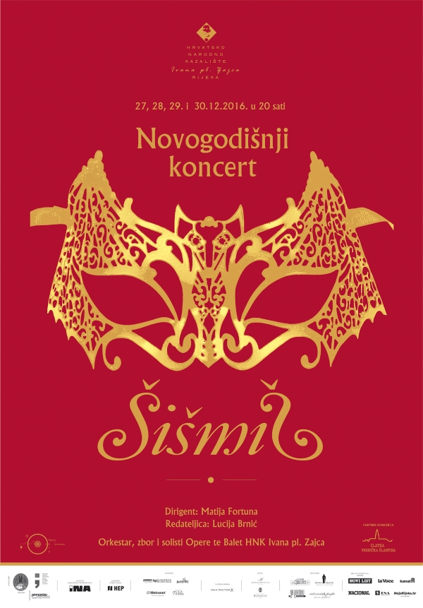 ng-koncert-sismis-web