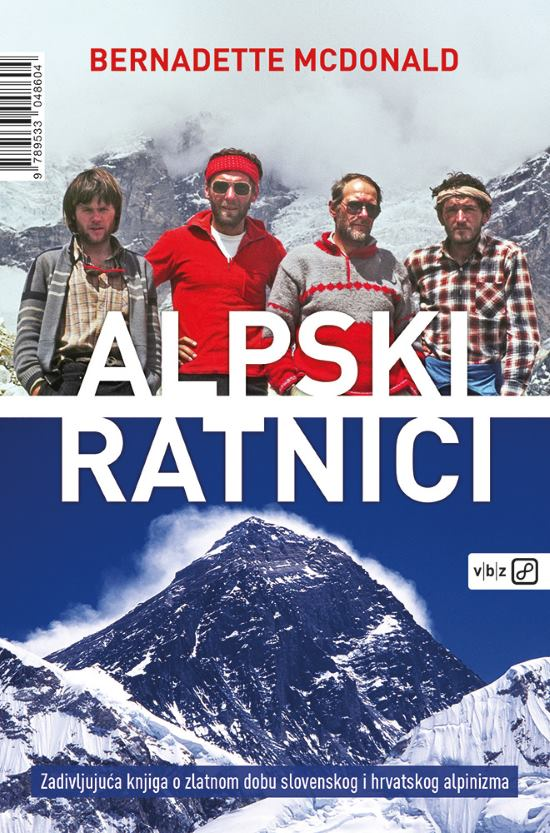 naslovnica_alpski-ratnici