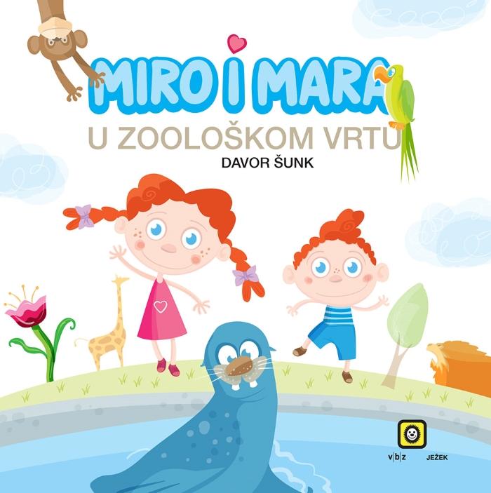 naslovnica_miro-i-mara-zoo