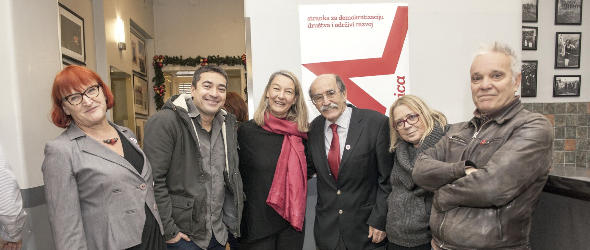 Nova ljevica u potrazi za hrvatskom Sirizom