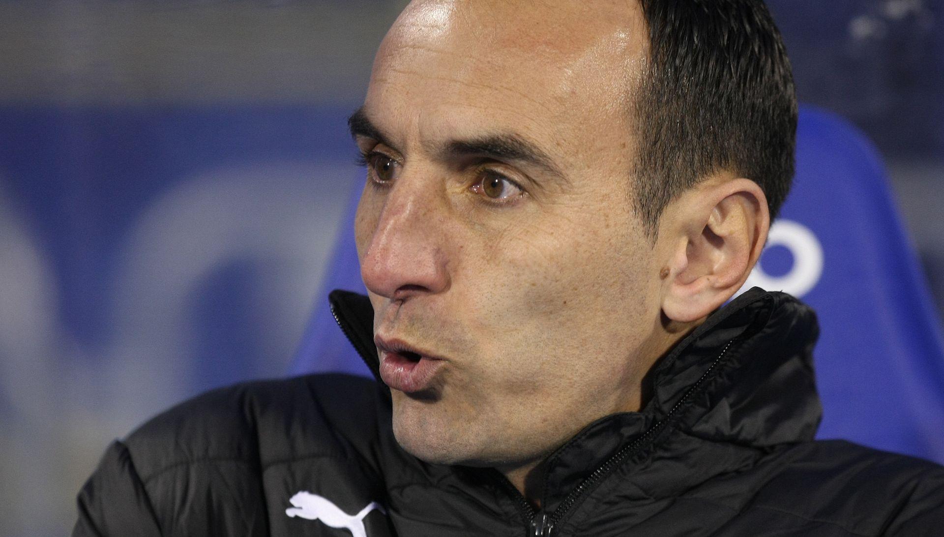 NAKON SAMO 13 UTAKMICA Krunoslav Jurčić dobio otkaz u turskom Adanasporu