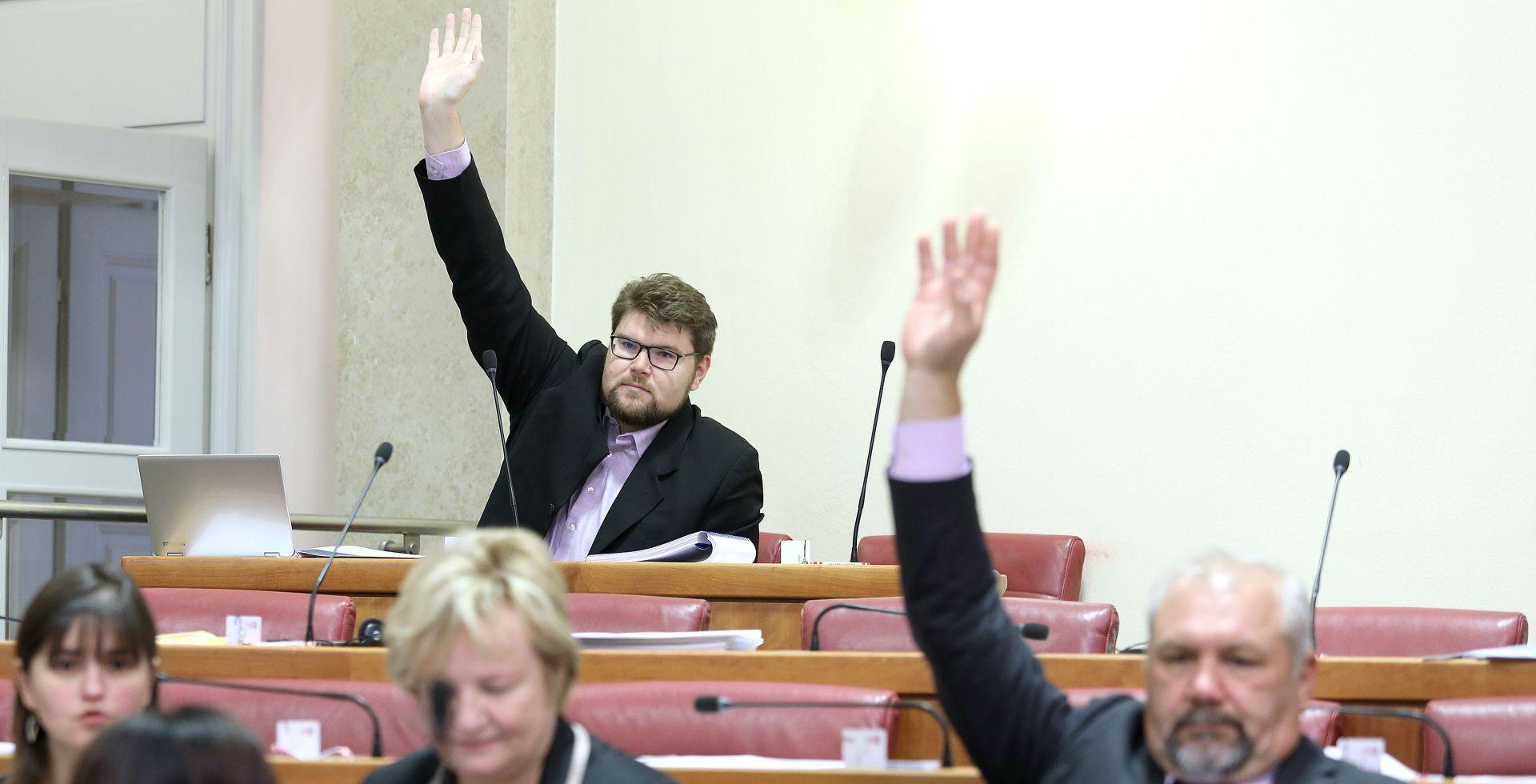 Donijeli odluku o ploči s ustaškim pozdravom u Jasenovcu