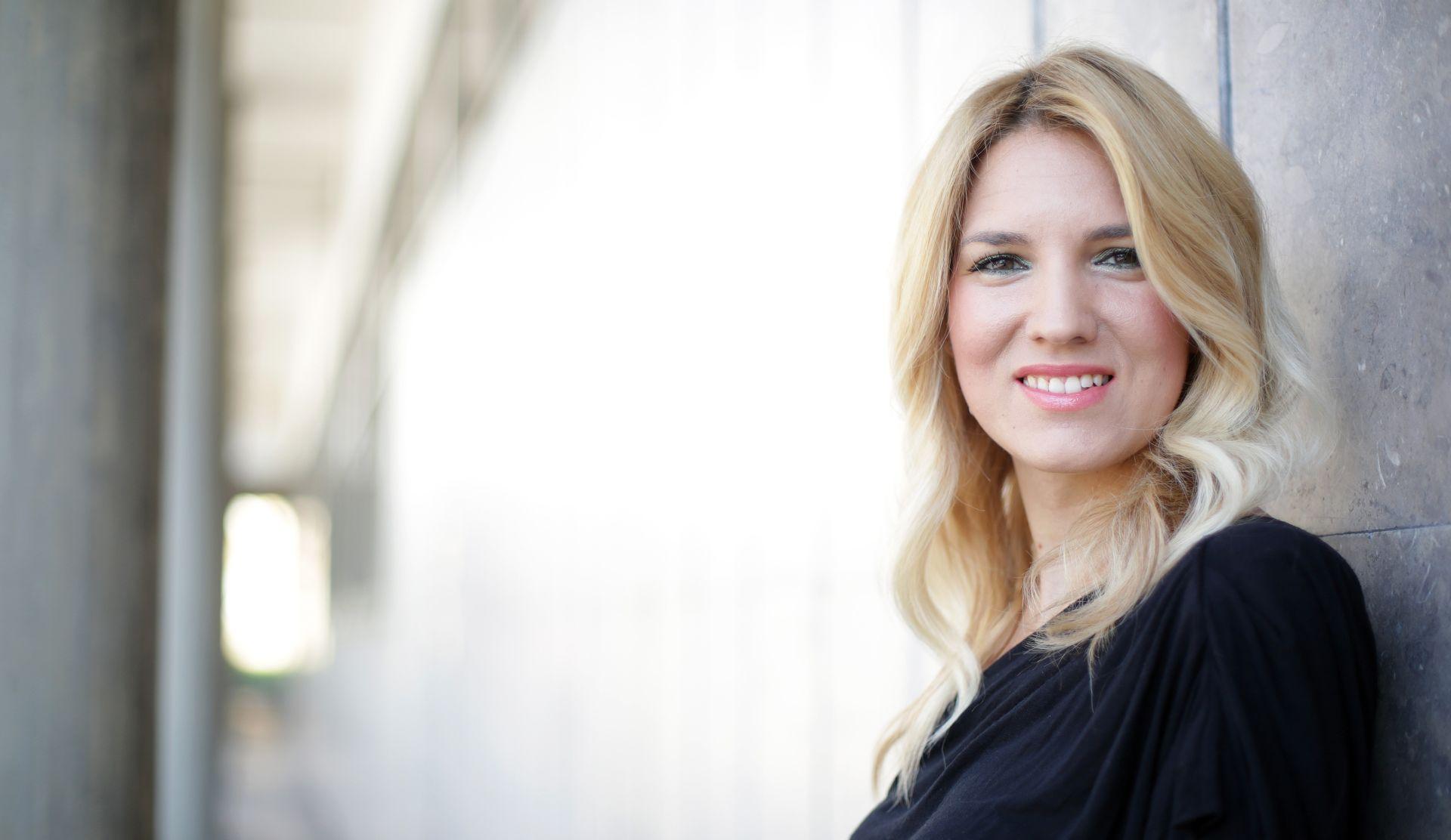 Hrvatski film o srušenim spomenicima NOB-a osvojio prvu nagradu u Švedskoj