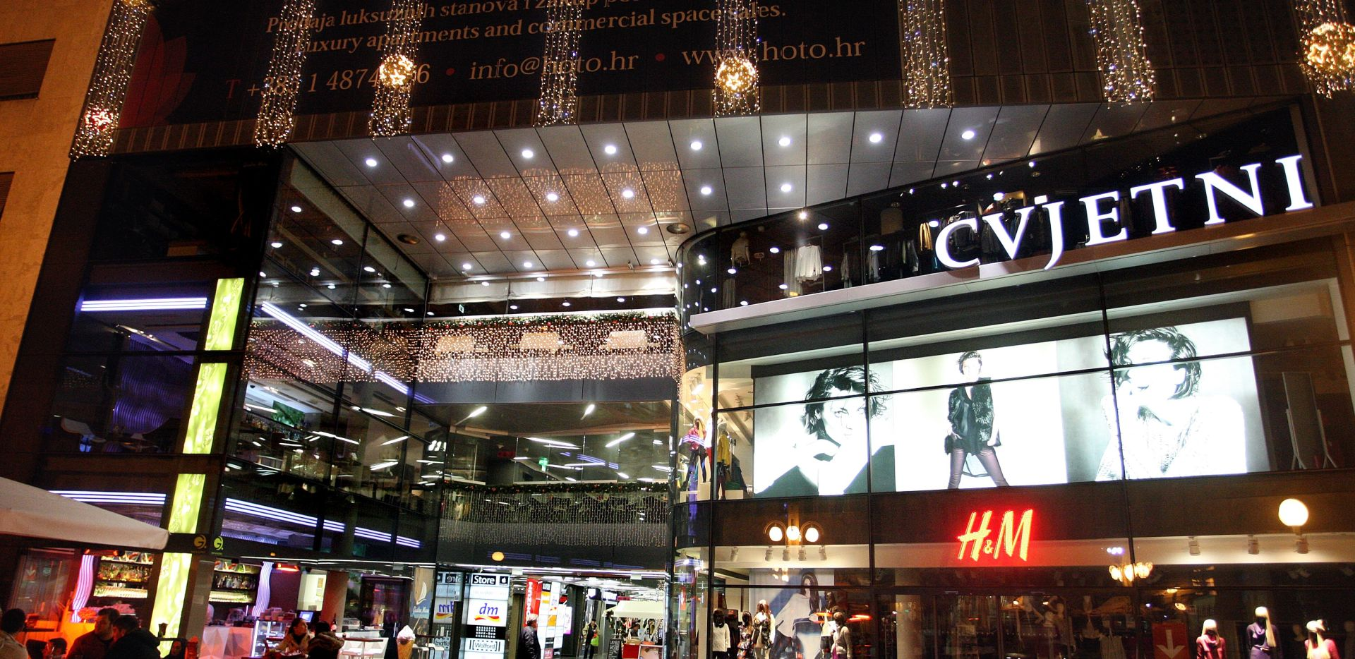 Horvatinčićev ogromni dug Austrijanci prodaju pod čudnim okolnostima