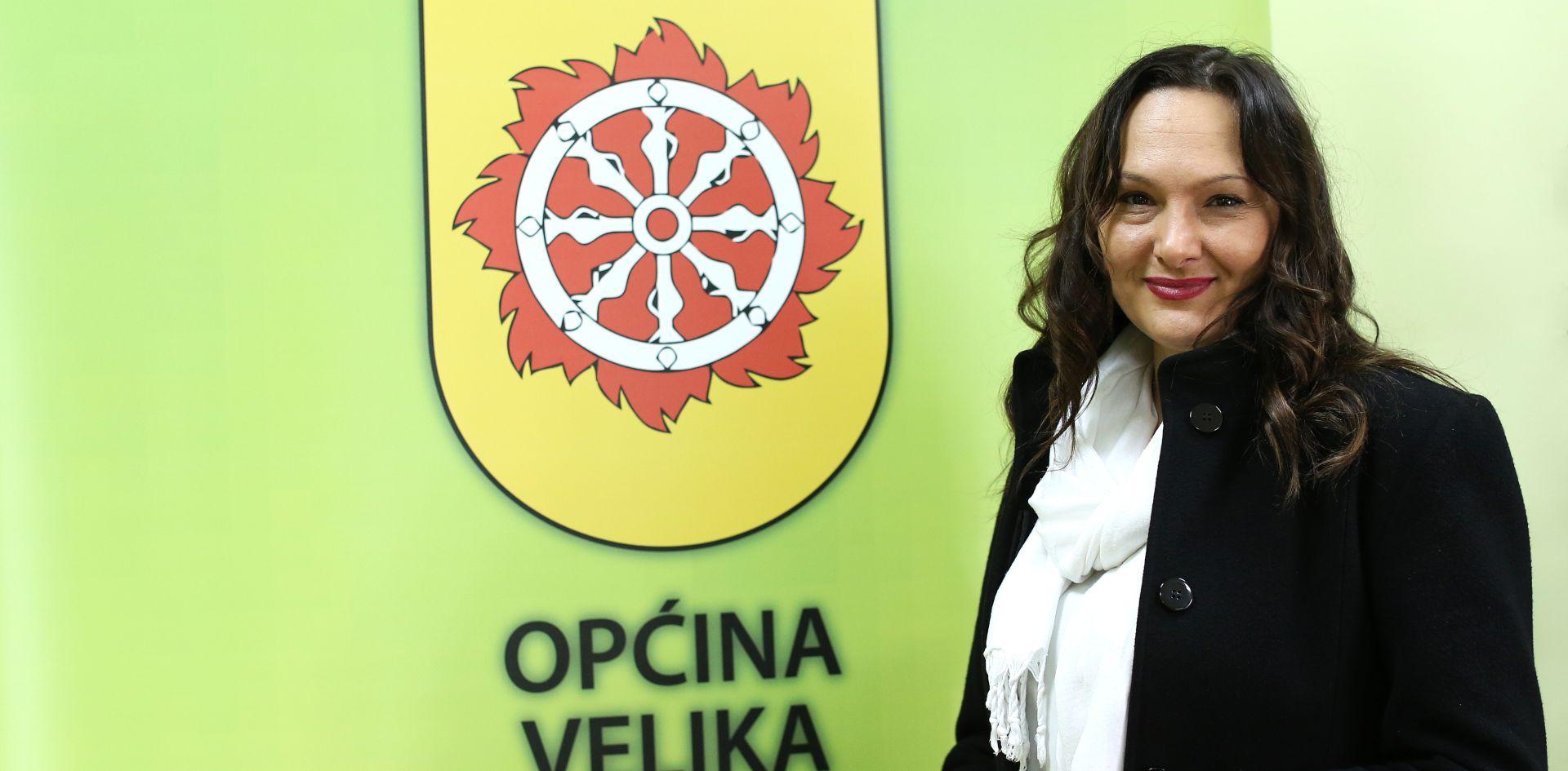 Troje bivših zastupnika Mosta odreklo se saborske plaće