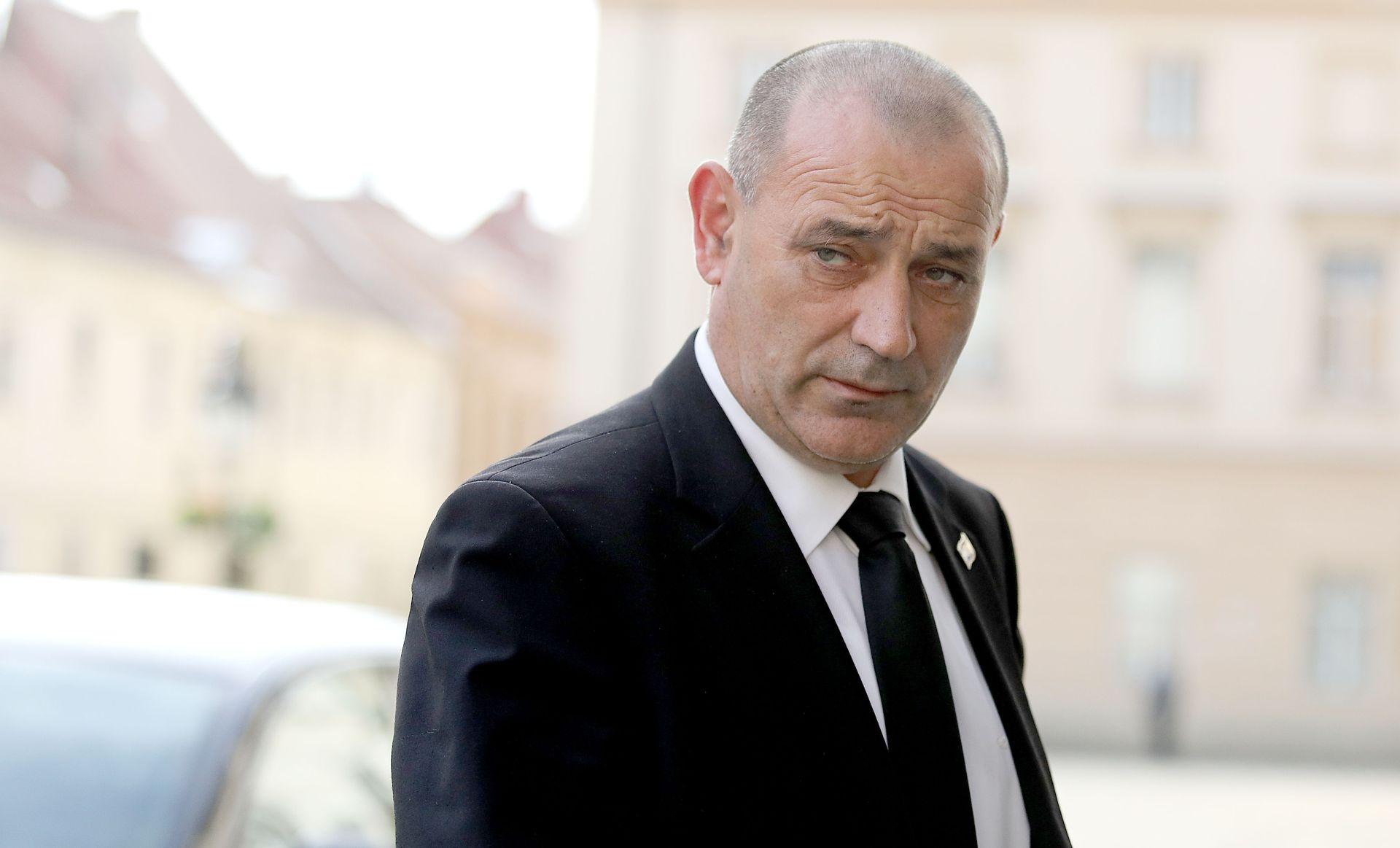 OTOK Obilježena 25. godišnjica pogibije četvorice hrvatskih zrakoplovaca