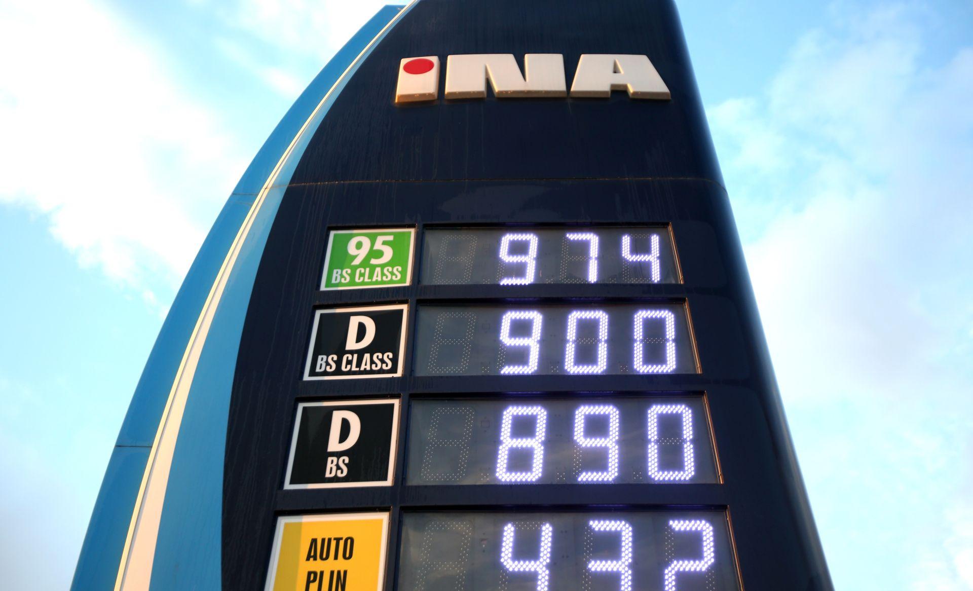 Skok dionica MOL-a podigao indeks Budimpeštanske burze nadomak rekordnih razina