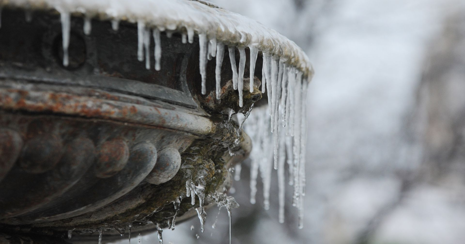 HAK Moguće poledice zbog niskih temperatura, kolnici vlažni i skliski