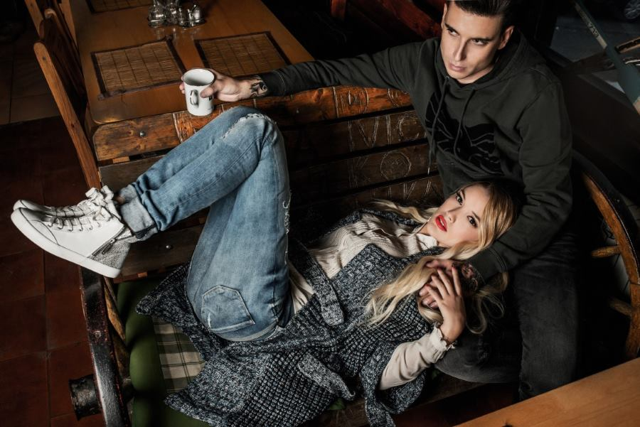 pepe-jeans-5