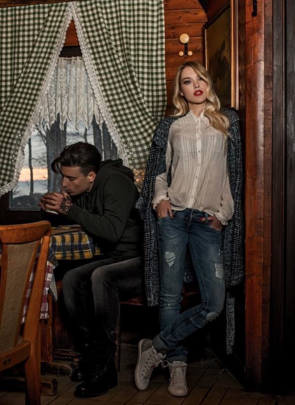 pepe-jeans-9