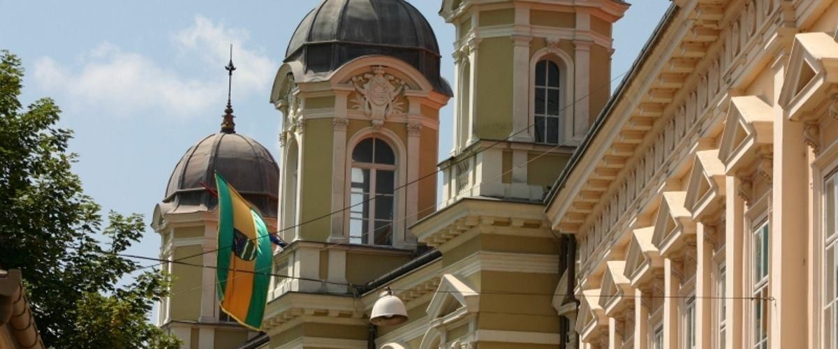 FOTO: POŽEŠKO-SLAVONSKA ŽUPANIJA Zeleni raj za uživanje ili provođenje aktivnog odmora
