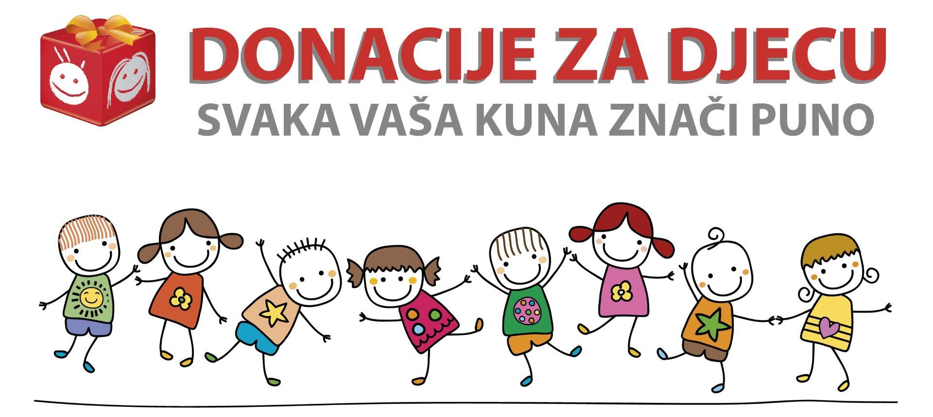 PIK VRBOVEC Koncert i prikupljanje donacija za Udrugu 'RTL pomaže djeci'