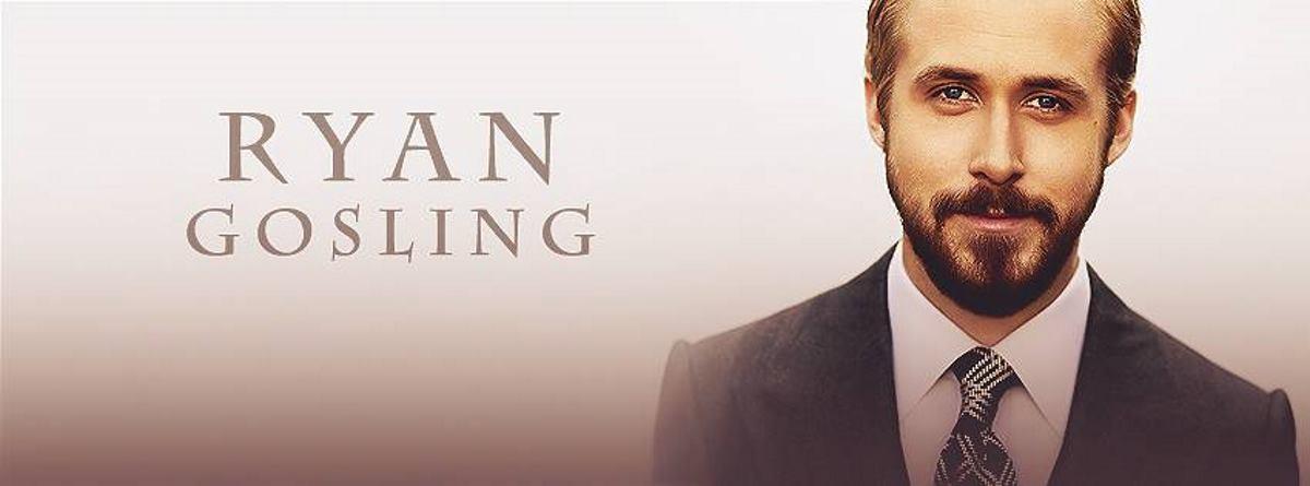 VIDEO: Ryan Gosling će tumačiti lik Neila Armstronga