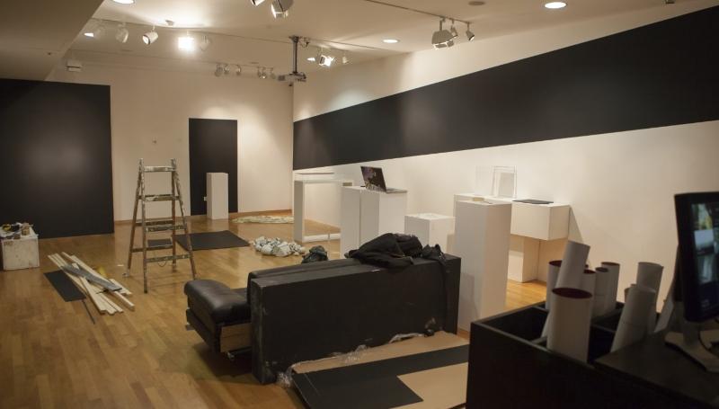 tifloloski-muzej-najbolje-mjesto-za-spoj-na-slijepo-2