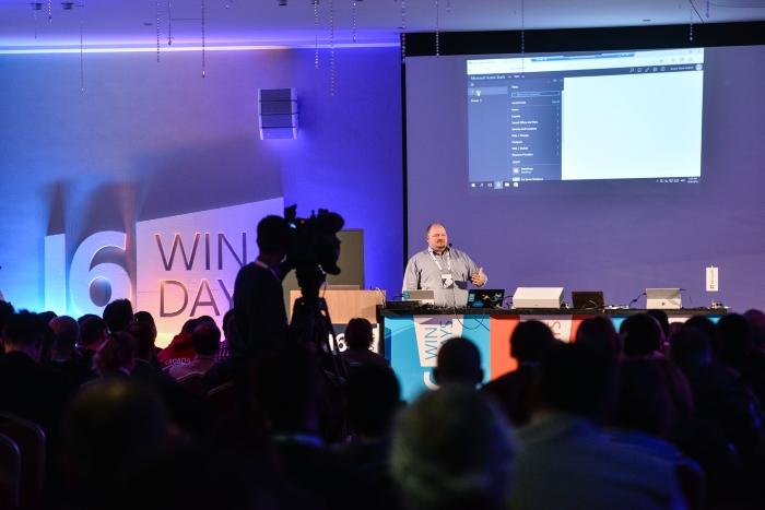 windays-technology-predavanje