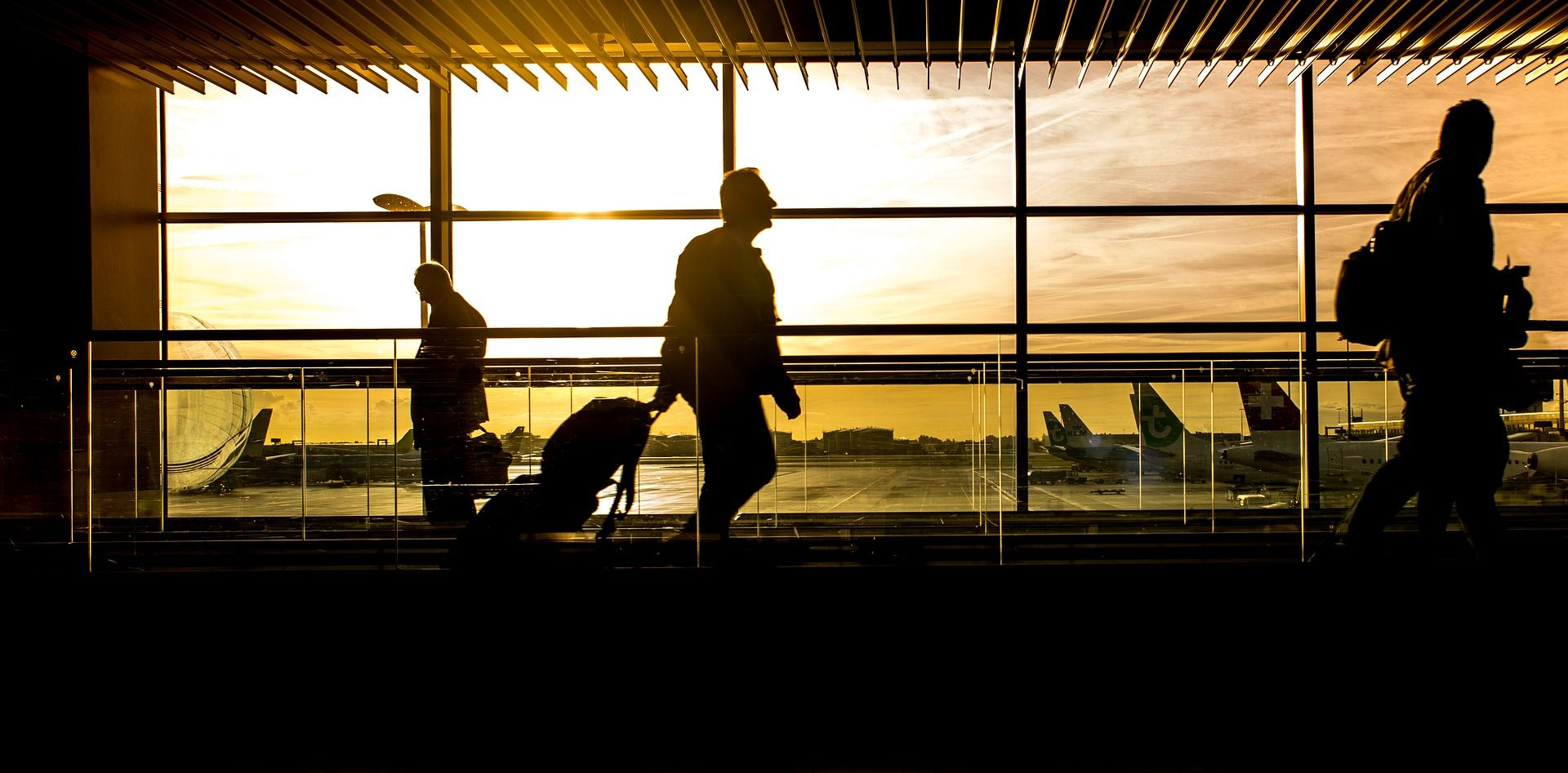 KANDAHAR Pet žena izrešetano ispred zračne luke, dobivale prijetnje zbog posla