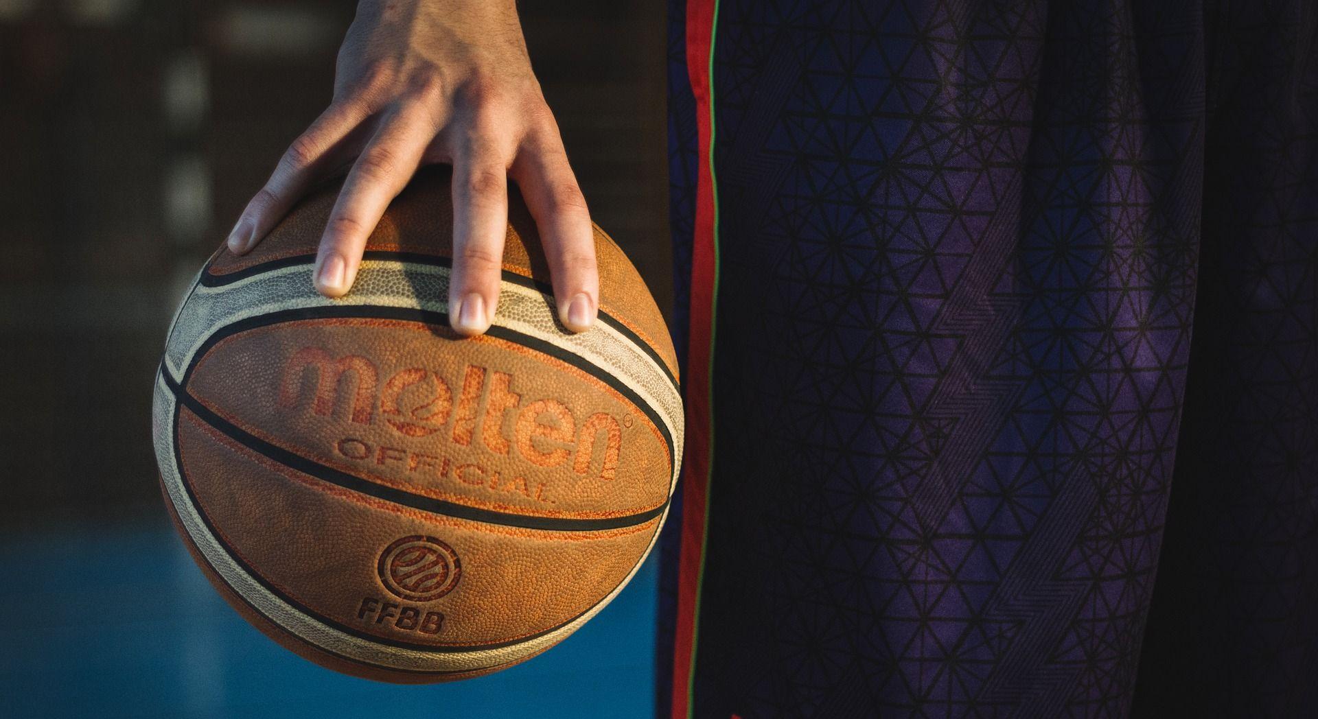 NBA Sjajan pobjednički niz Warriorsa na gostovanju