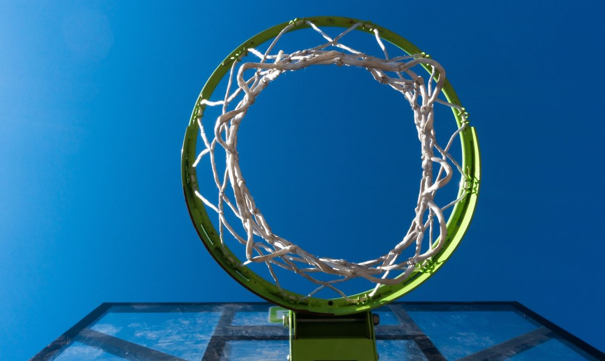 NBA Spursi nepobjedivi u gostima