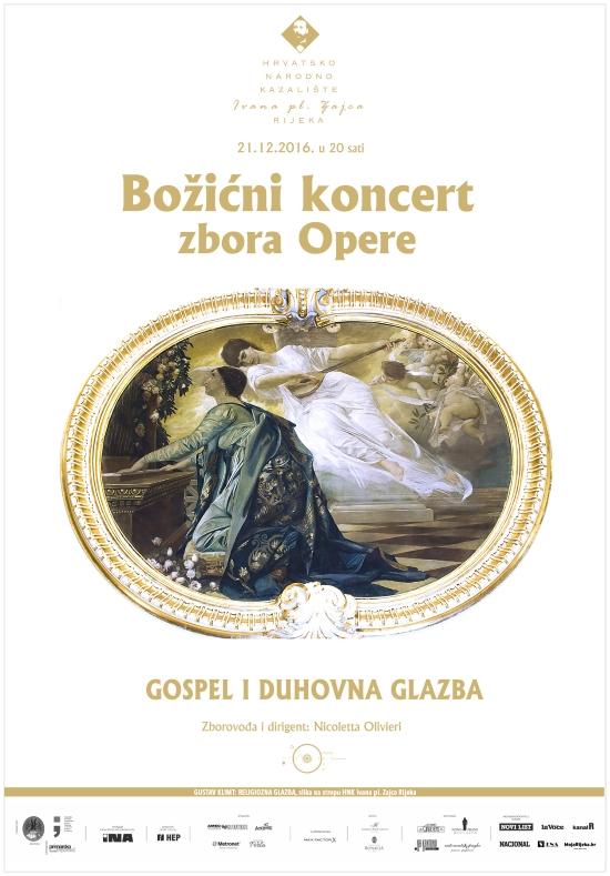bozicni-koncert-web