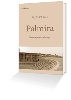 book-mockup_palmira_001