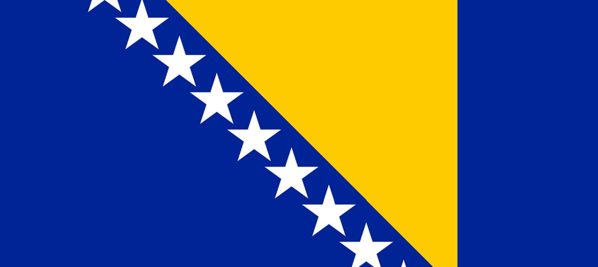 BiH: Dvojica pripadnika vojske bosanskih Srba uhićena zbog ratnih zločina u Prijedoru