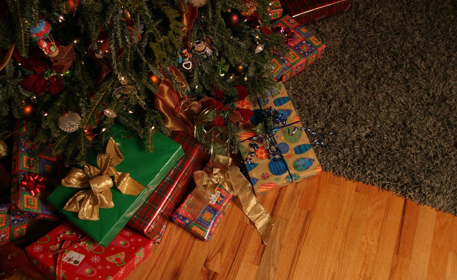 Učiteljica odbila da srpska djeca dobiju Božićne poklone