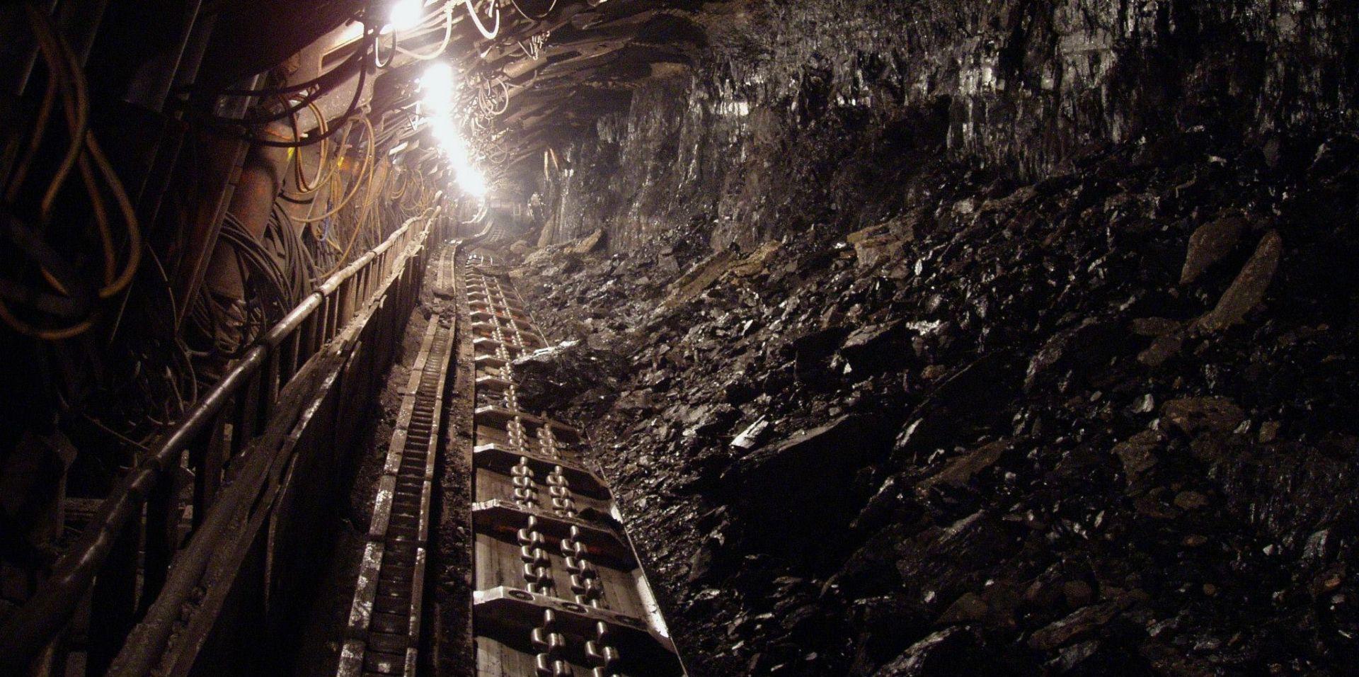 INDIJA Urušio se rudnik ugljena, najmanje devet mrtvih