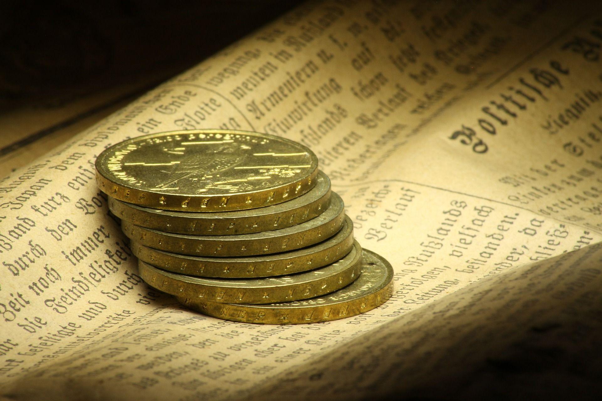 U Muzeju grada Rijeke otvorena izložba 'Vrijeme je novac'