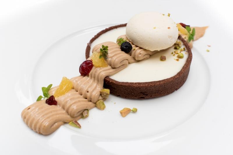 desert-tart