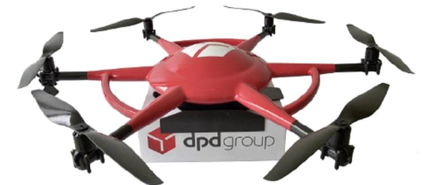 dron-dpd