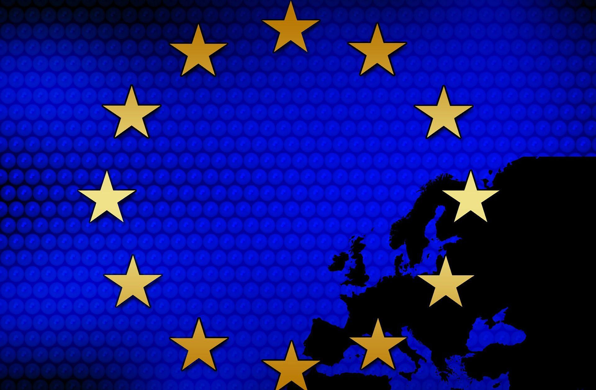 Mogući novi američki veleposlanik u EU-u predviđa raspad EU-a