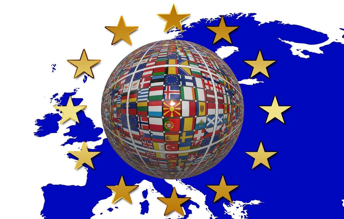 IZVJEŠĆE O GRAĐANSTVU EU-a ZA 2017.: Komisija promiče prava, vrijednosti i demokraciju