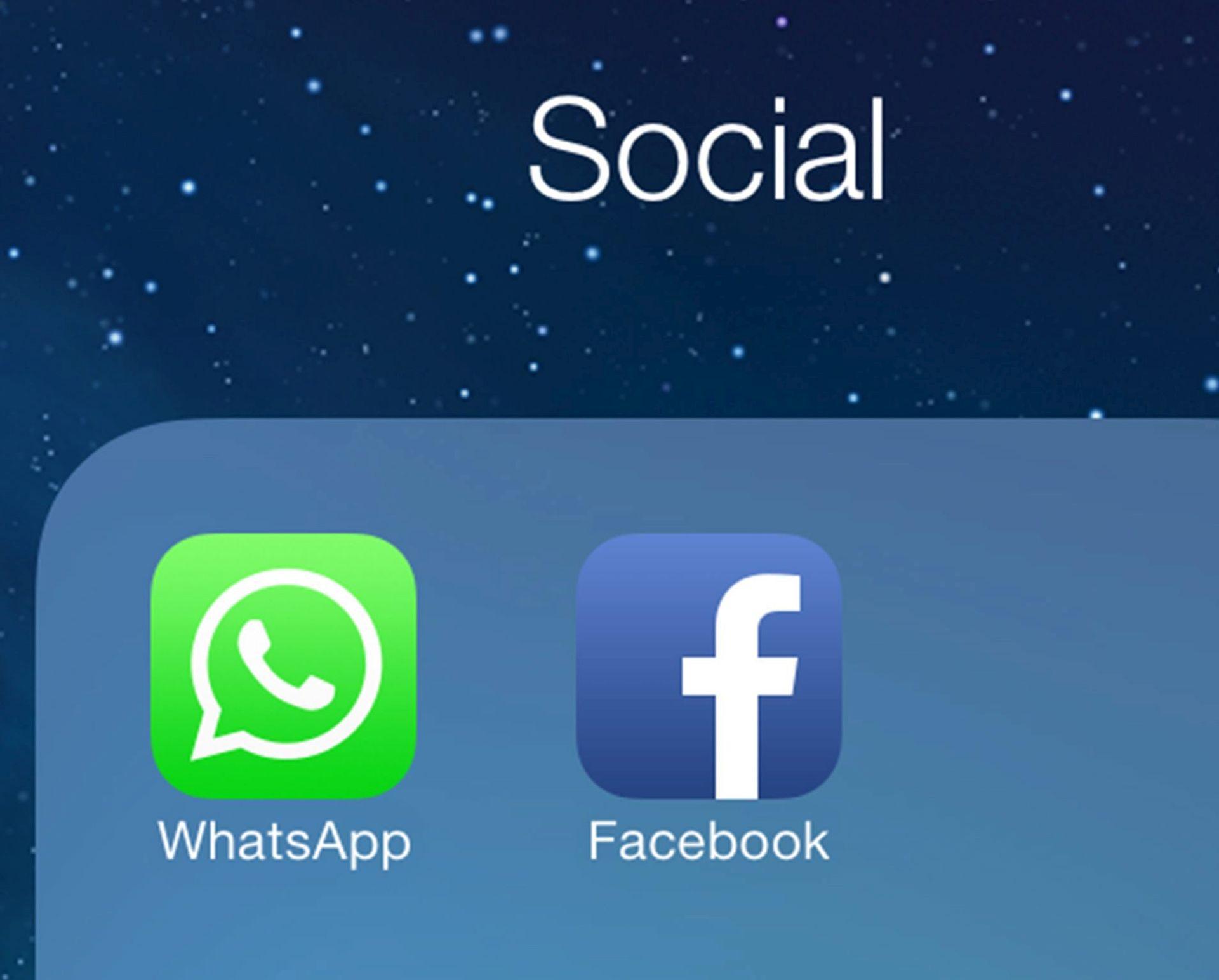 FORMIRALI PARTNERSTVO: Facebook, Microsoft, Twitter i YouTube u borbi protiv terorističke propagande