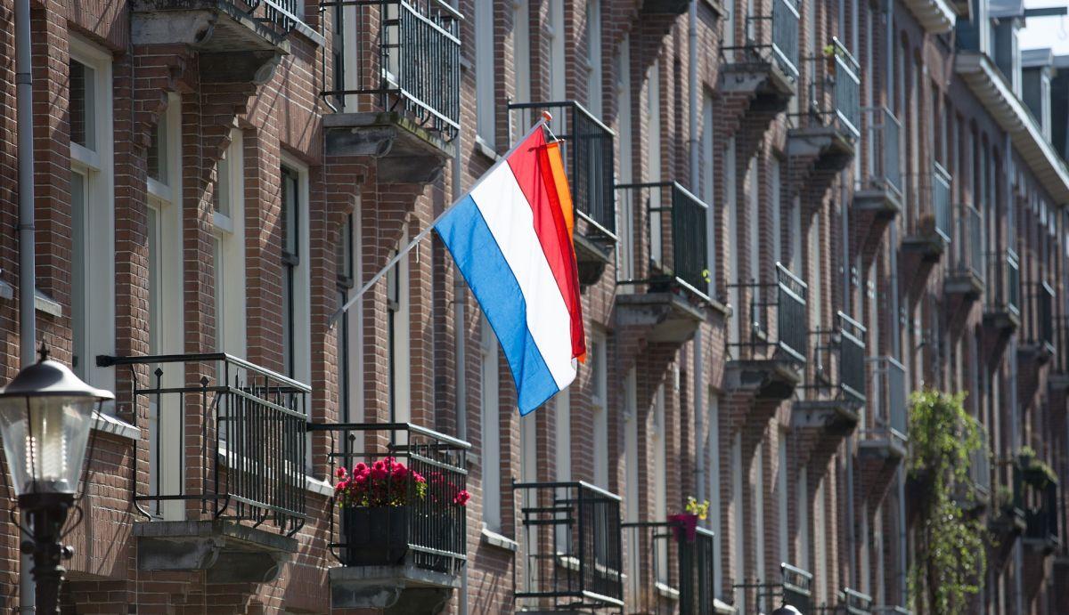 Nizozemci traže kompromis oko ukrajinskog sporazuma kako ne bi 'darovali' Putina
