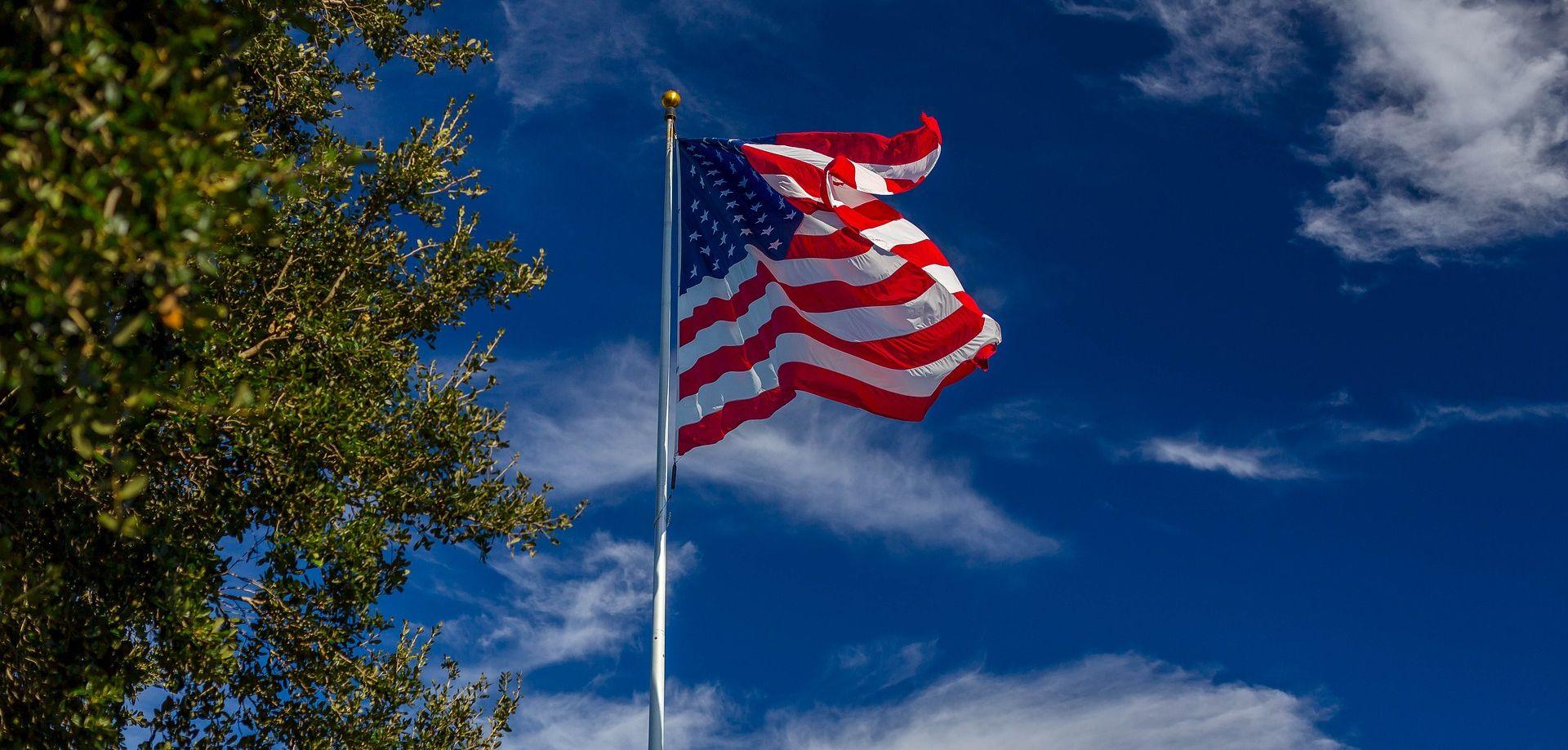 Američki Kongres usvojio godišnji vojni proračun