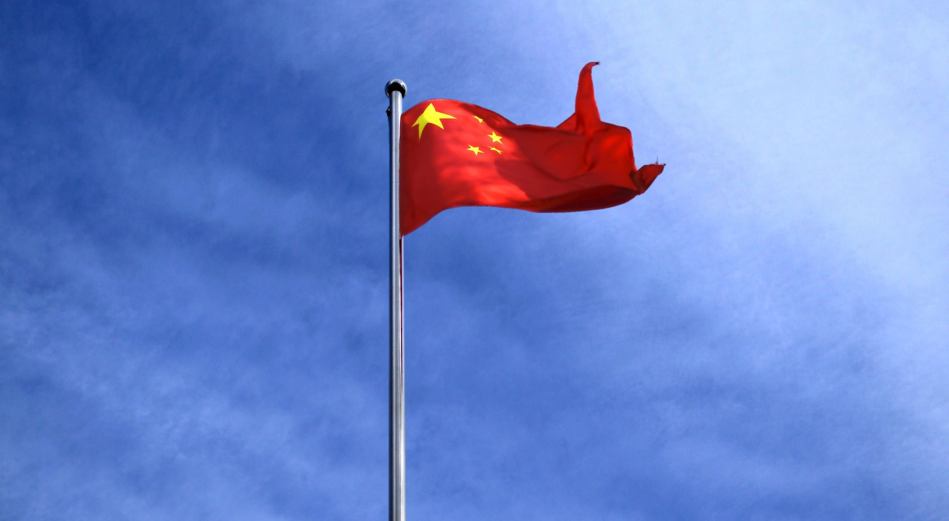 Kina vratila SAD-u podvodni 'dron'