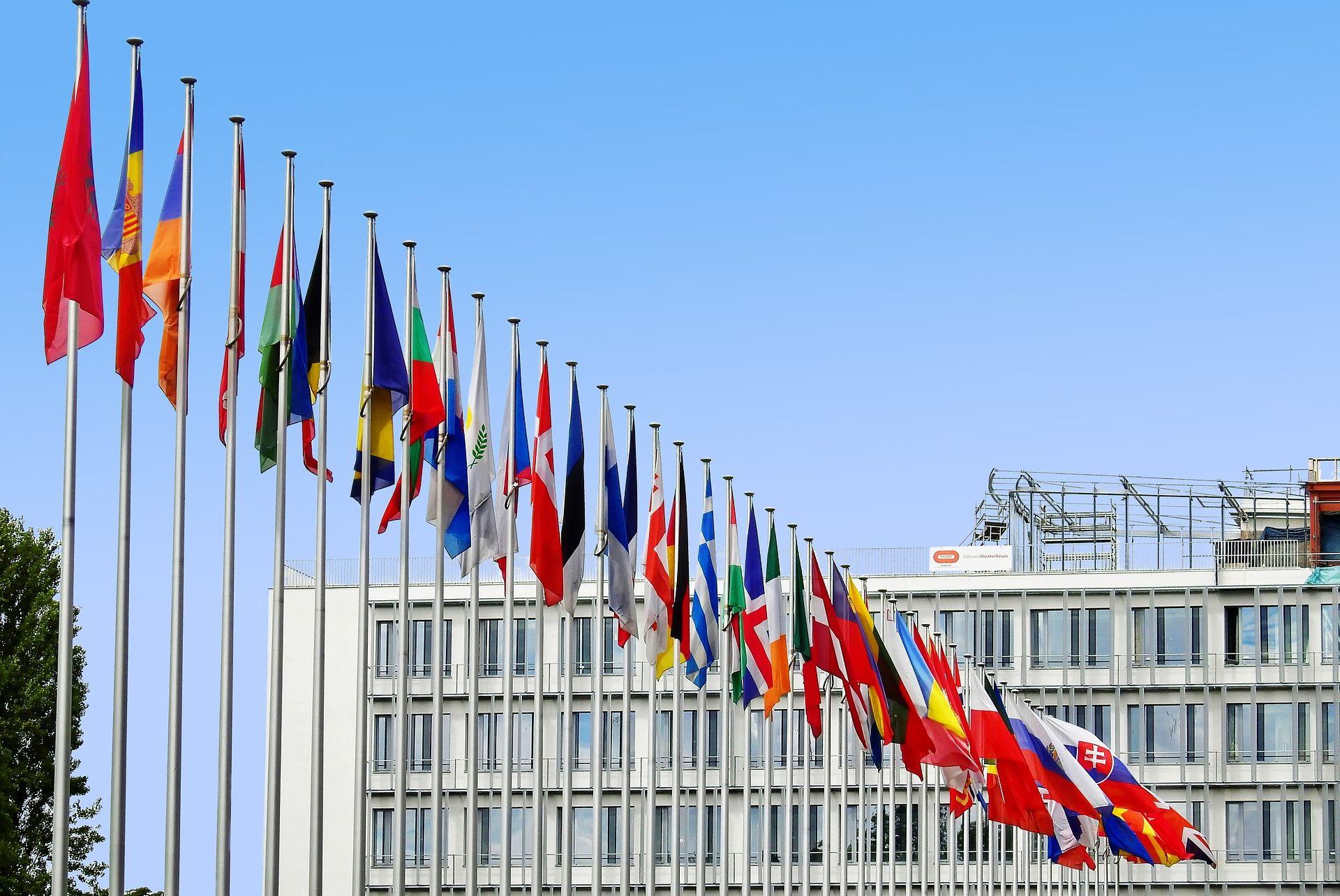 Stručnjaci Vijeća Europe zabrinuti zbog represije u Turskoj