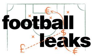 footballeaks