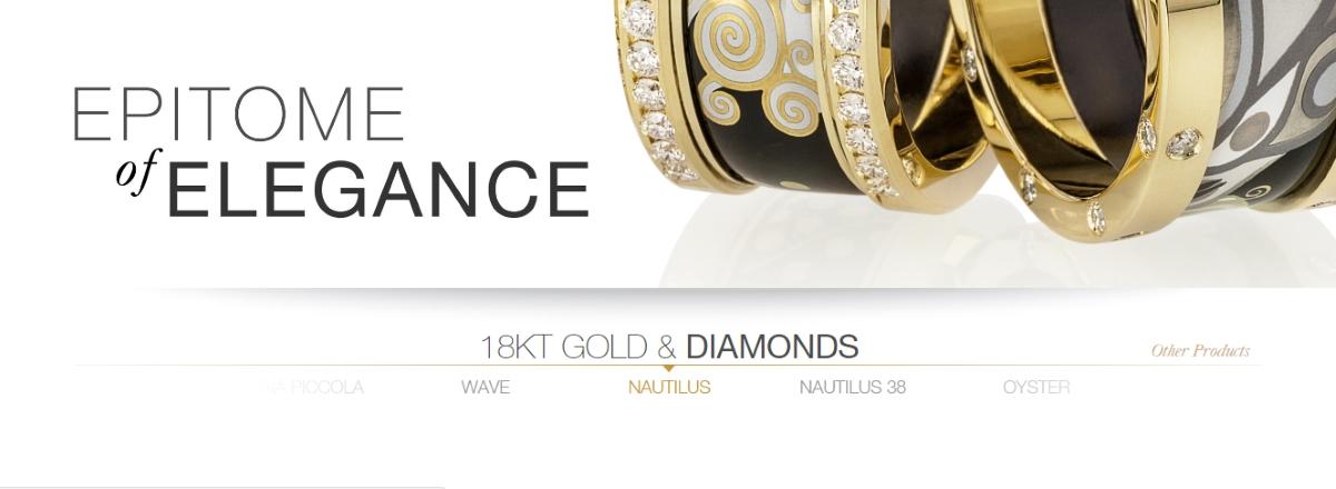 Dijamantni prsten i naušnice