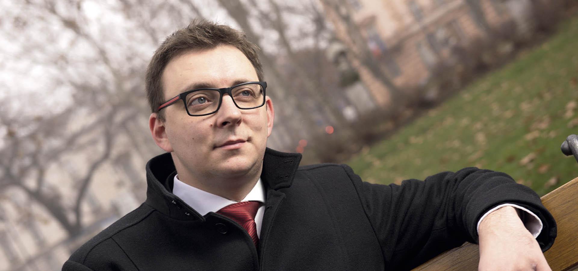 INTERVJU Bojan Glavašević: 'ZBOG TENE MIŠETIĆ upitna je Plenkovićeva objektivnost u slučaju HT-a'
