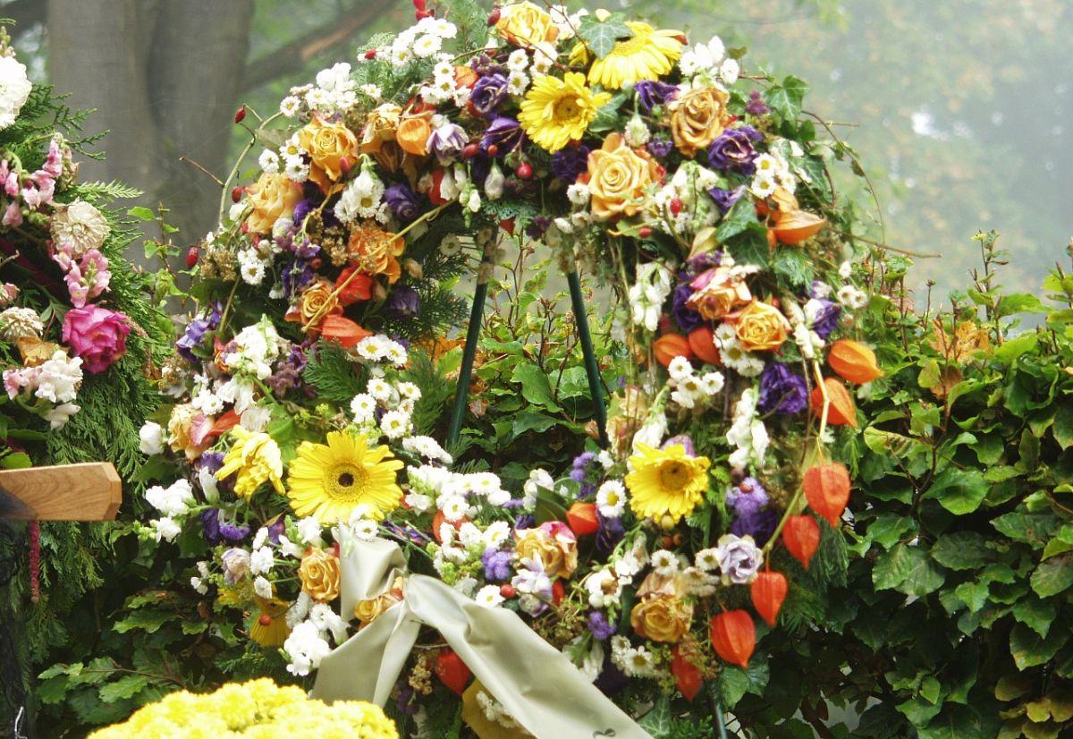Komemoracija povodom masakra Hrvata u Križančevu Selu