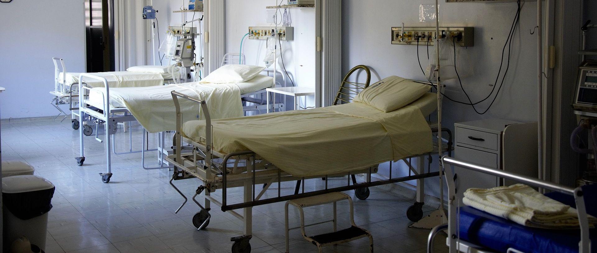 U Srbiji sedma žrtva ospica, preminula medicinska djelatnica