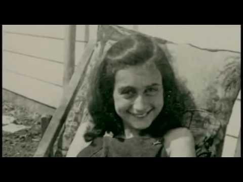 NOVA TEORIJA Anne Frank i njena obitelj nisu izdani, u logor odvedeni zbog – kupona s hranom?