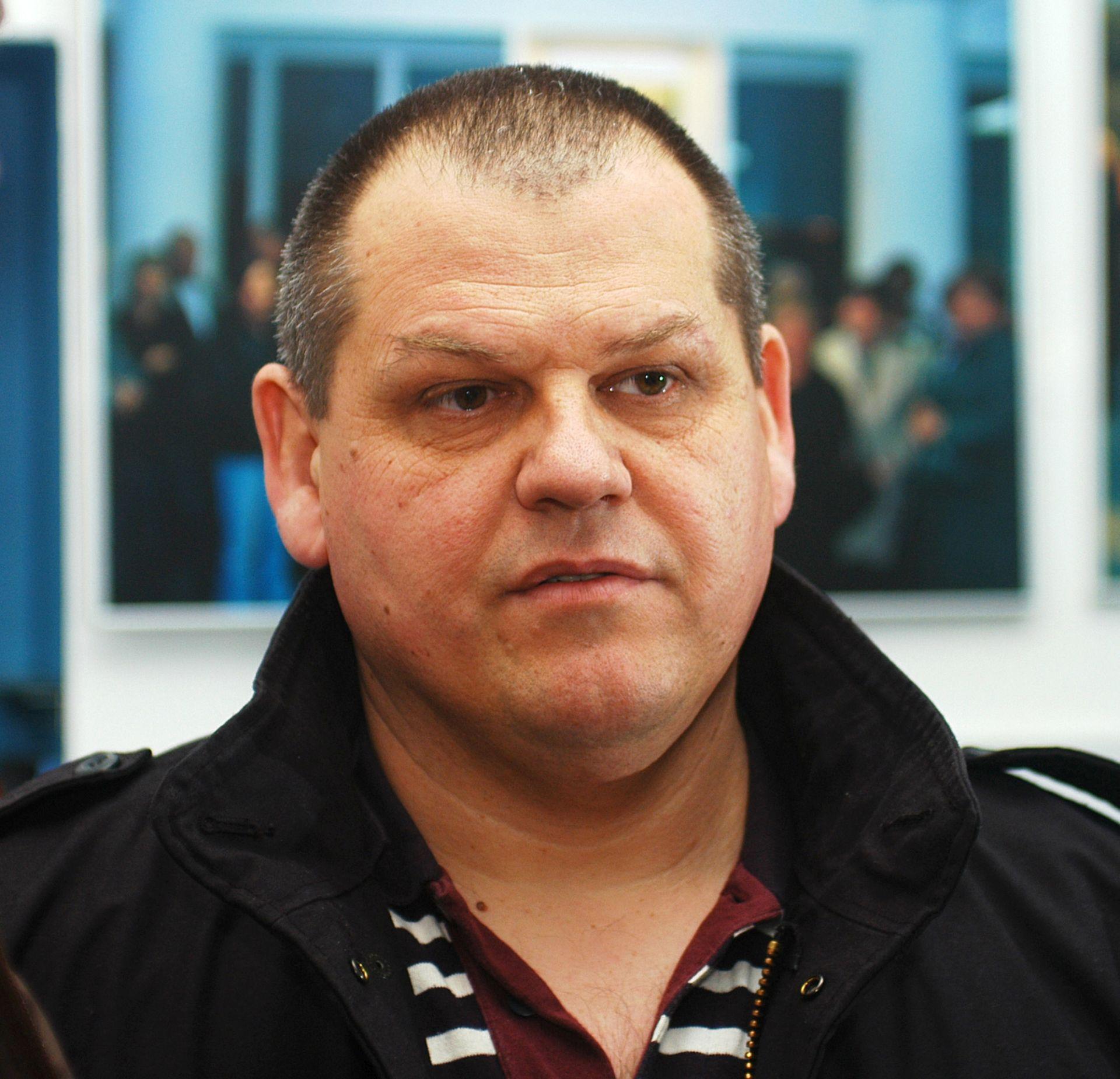 HRASTOV NA UVJETNOJ SLOBODI: Odvjetnik najavljuje njegovu rehabilitaciju kao ratnog heroja