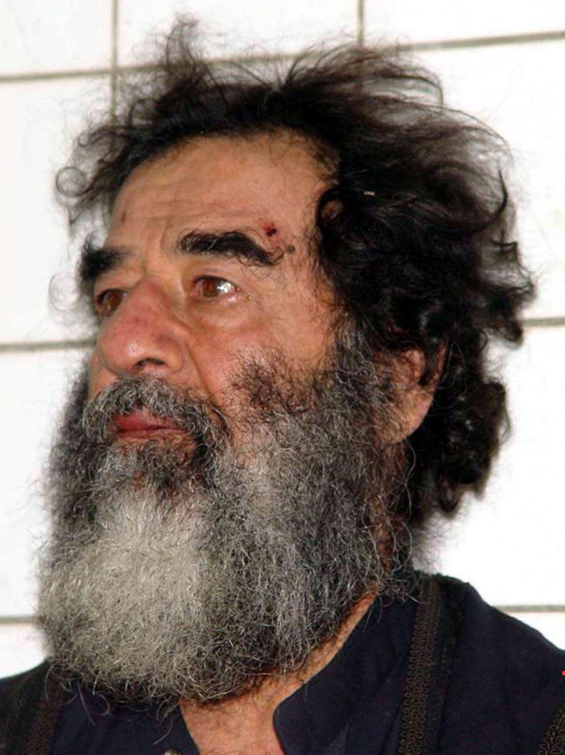 Deset godina od pogubljenja Sadama Huseina