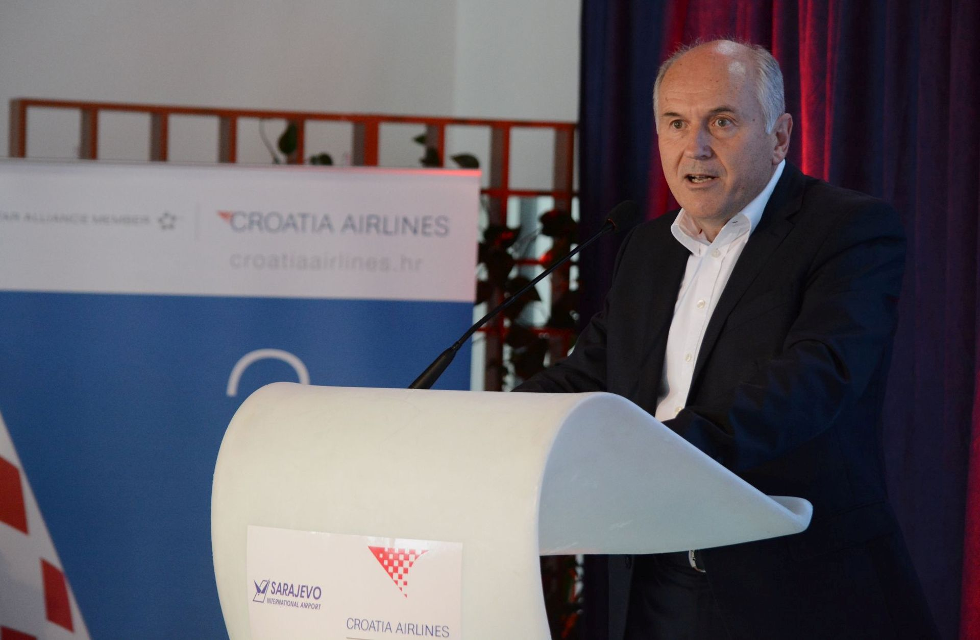 """INZKO: BiH u 2017. mora provesti presudu """"Sejdić-Finci"""""""
