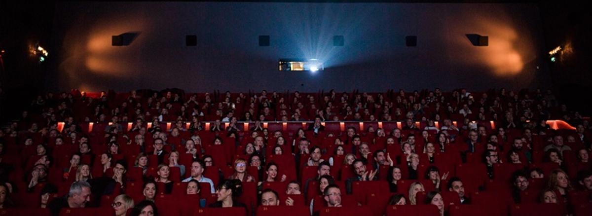 FOTO: Održana premijera najisčekivanijeg domaćeg filma 'Goran'